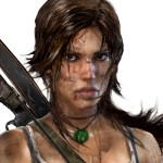 "Linkedin ""CV"" betrays Crystal Dynamics software house artist Matt McCulloch"