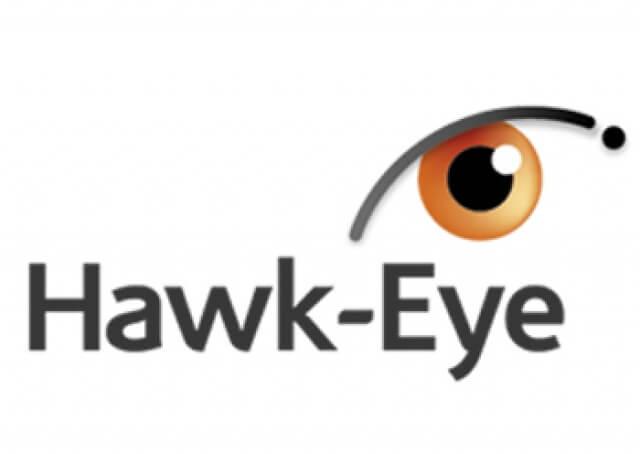 Hawk-Eye wins Premier League Contract - Director ...